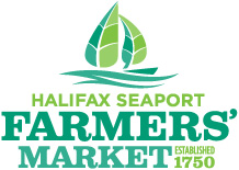 Halifax Seaport Farmers' Market Ltd.