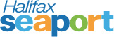 Visit the Halifax Seaport Website